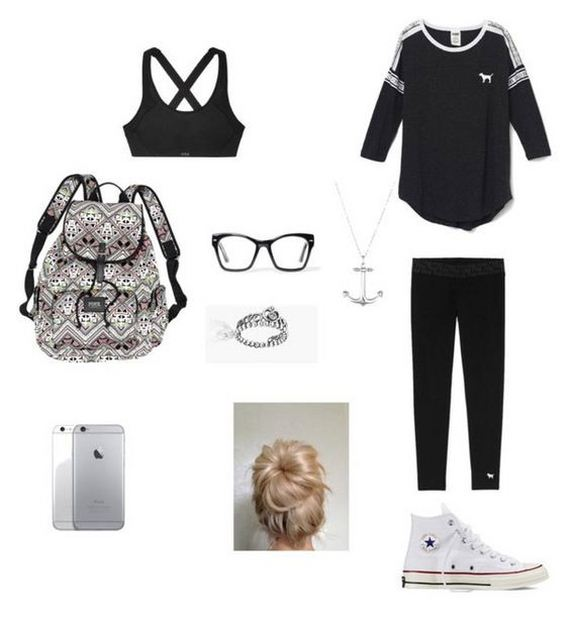 09-Cute-Outfits-School