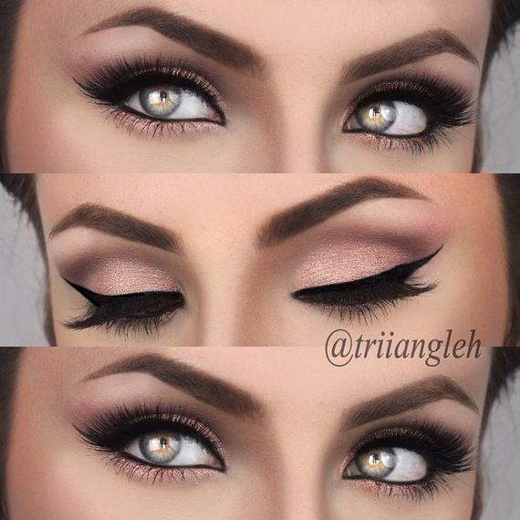 09-Eye-Makeup