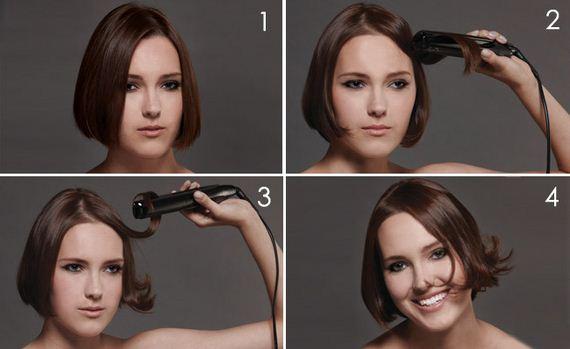 09-Short-Hairstyles