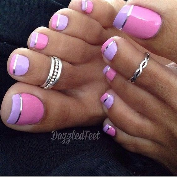 09-Toenail-Designs-Summer