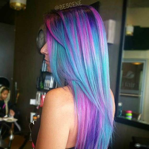 10-Colorful-Hair