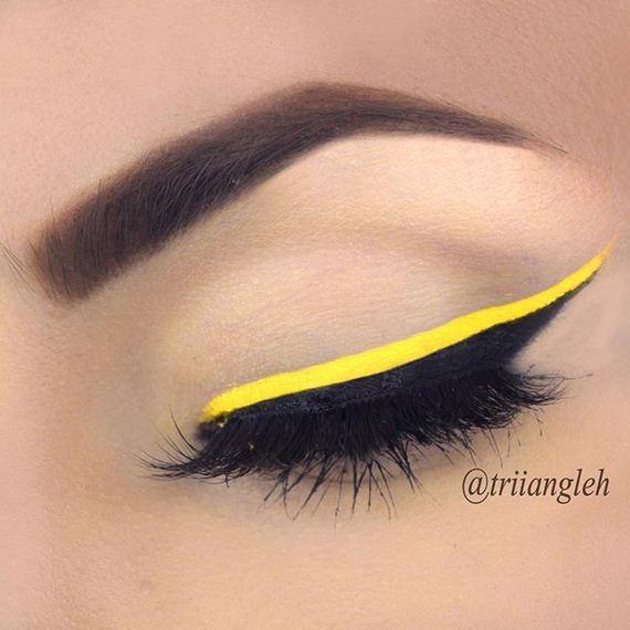 10-Eye-Makeup