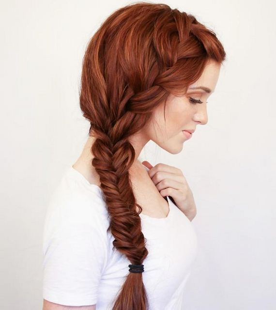 10-French-Braid-Hairstyles