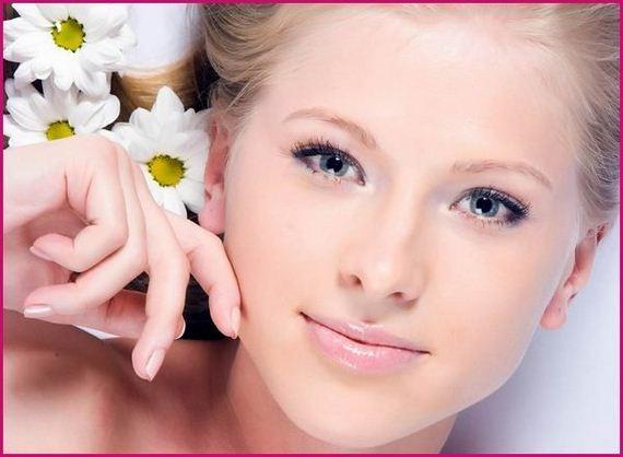 10-Makeup-Ideas