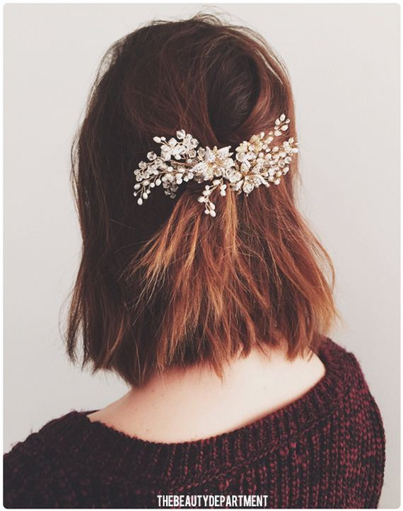 10-Short-Hairstyles