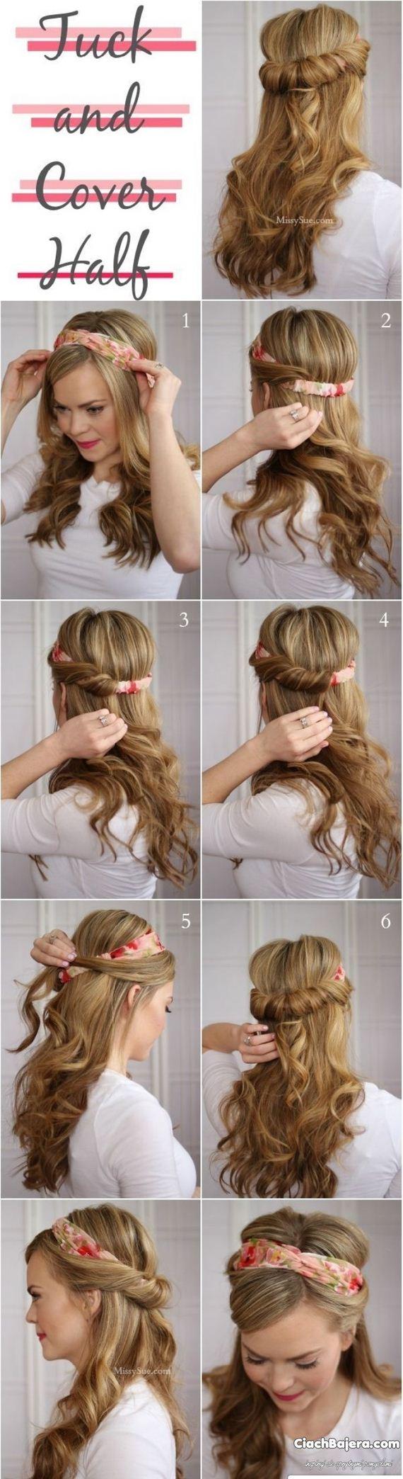 10-Simple- Easy