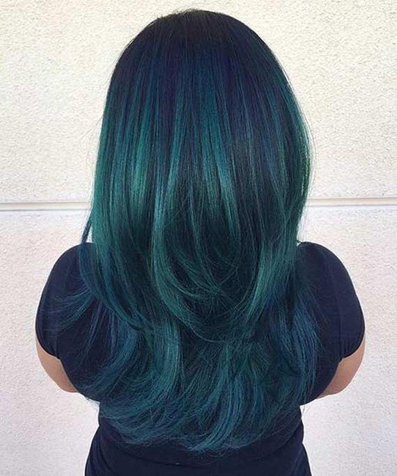 11-Colorful-Hair