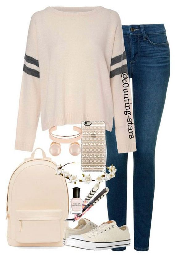 11-Cute-Outfits-School