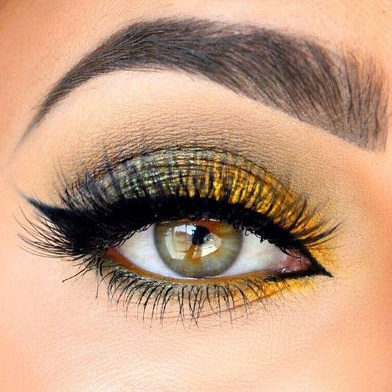 11-Eye-Makeup