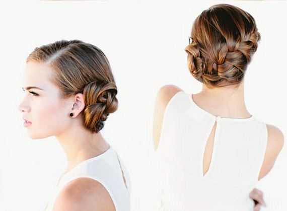11-French-Braid-Hairstyles