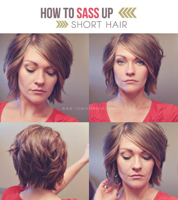 11-Short-Hairstyles