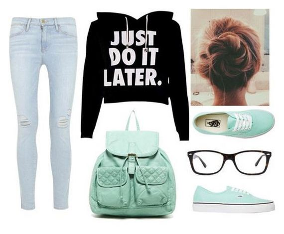 12-Cute-Outfits-School