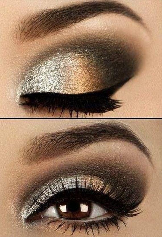 12-Eye-Makeup