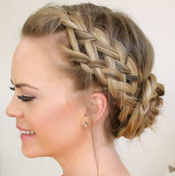 12-French-Braid-Hairstyles