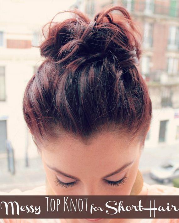 12-Short-Hairstyles