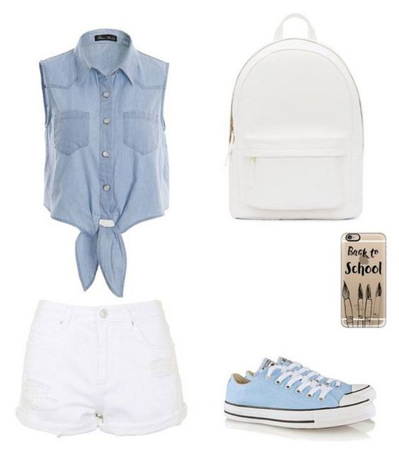 13-Cute-Outfits-School