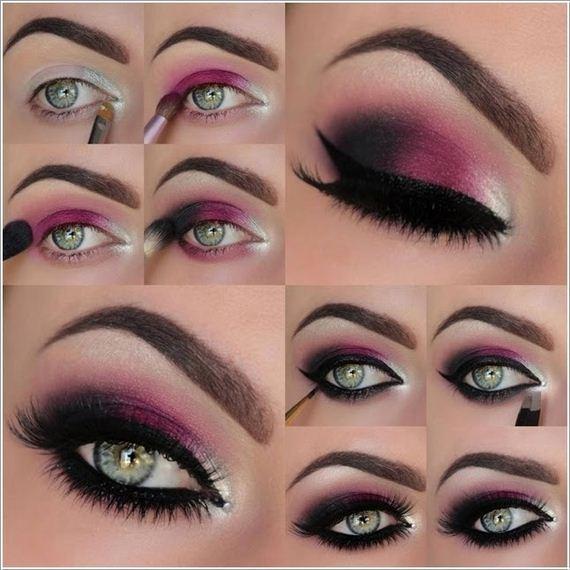 13-Eye-Makeup