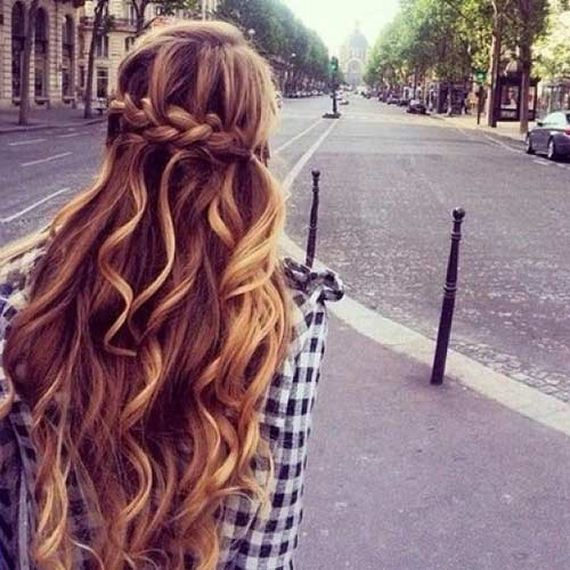 13-French-Braid-Hairstyles