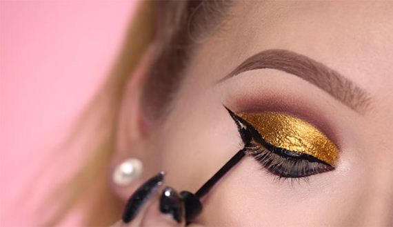 13-Gold_Cut_Crease