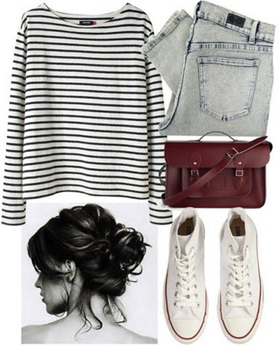 14-Cute-Outfits-School