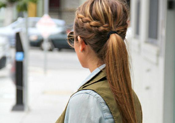 14-French-Braid-Hairstyles