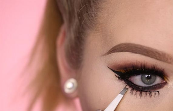 14-Gold_Cut_Crease