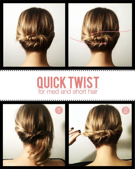 14-Short-Hairstyles