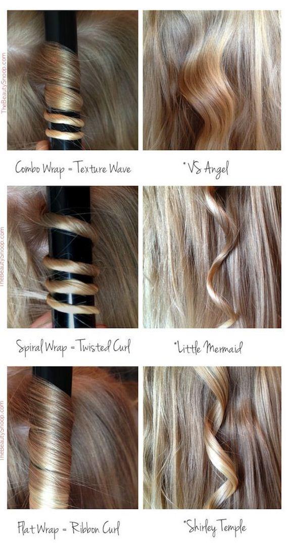 15-Best-Hair