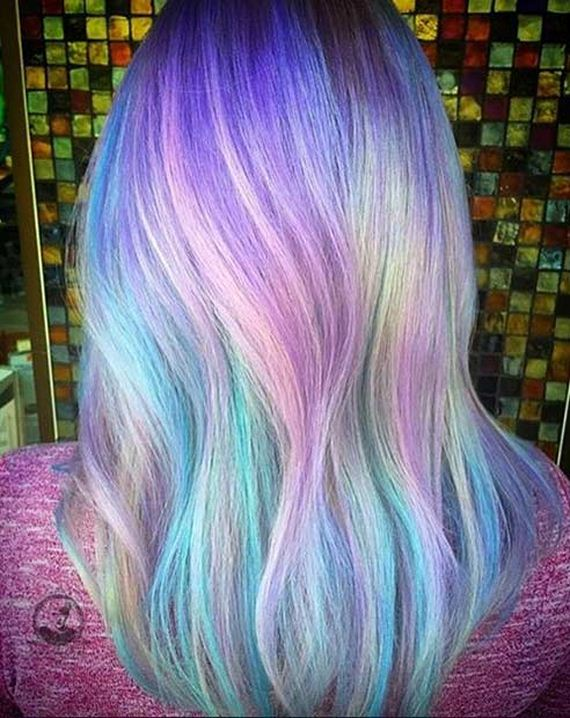 15-Colorful-Hair