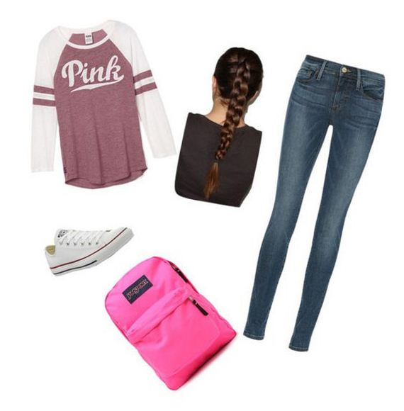 15-Cute-Outfits-School