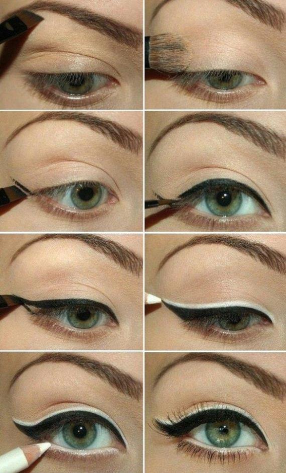 15-Eye-Makeup