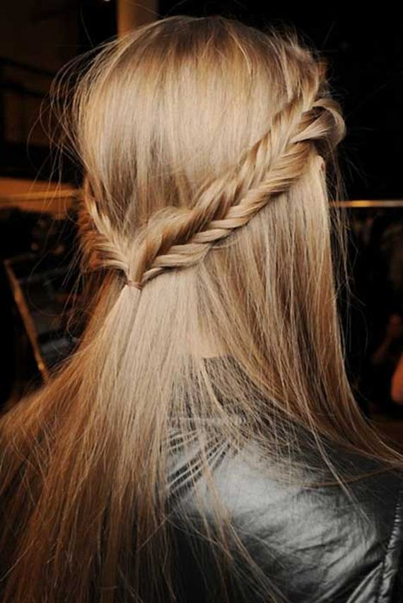 15-French-Braid-Hairstyles