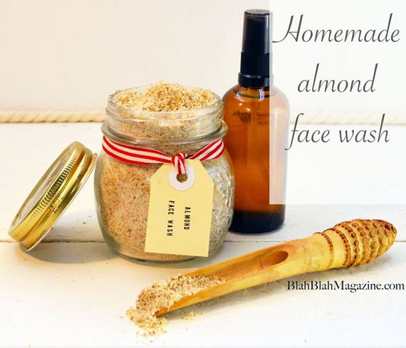 15-Natural-DIY-Face-Scrubs