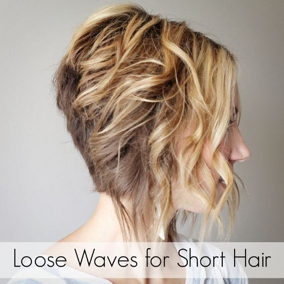 15-Short-Hairstyles