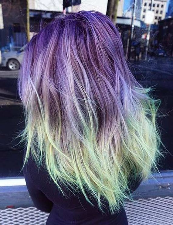 16-Colorful-Hair