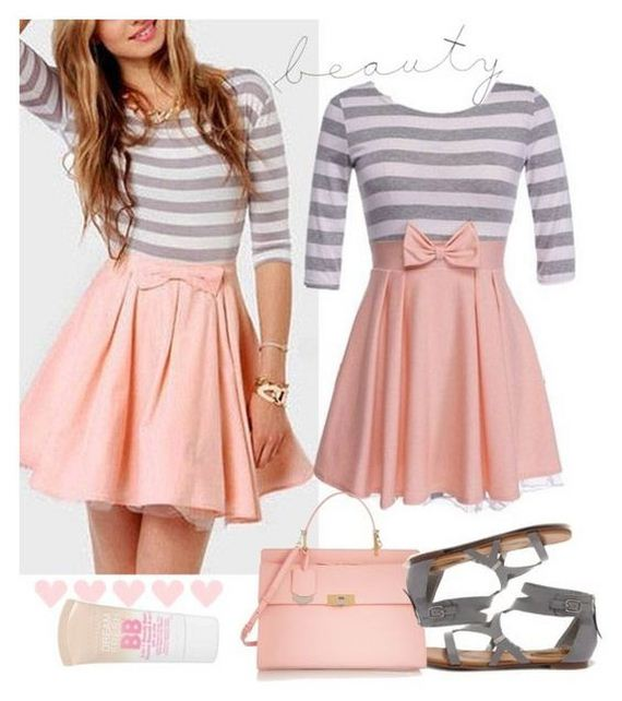 16-Cute-Outfits-School