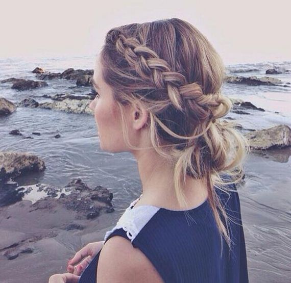 16-French-Braid-Hairstyles