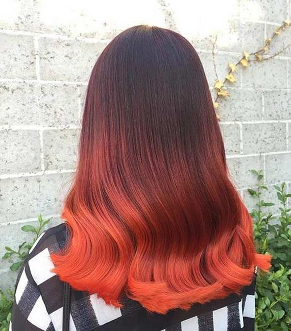 17-Colorful-Hair