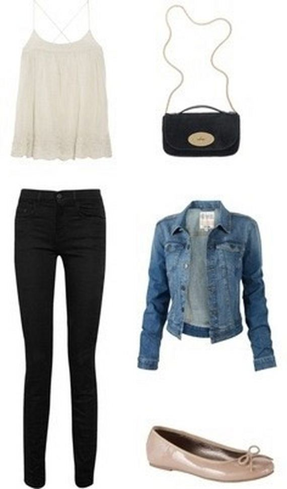 17-Cute-Outfits-School