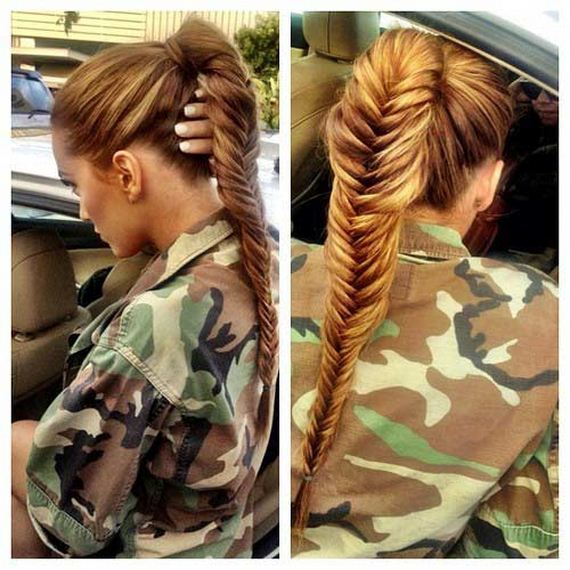 17-French-Braid-Hairstyles