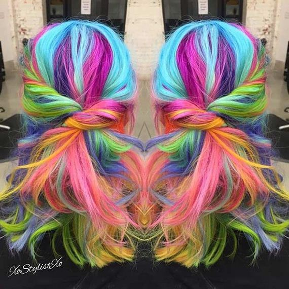 18-Colorful-Hair