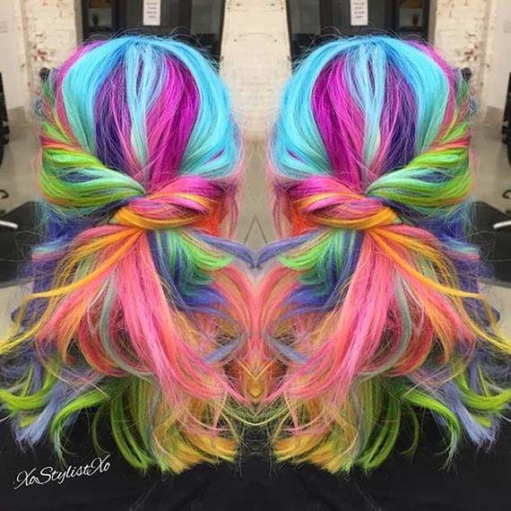 18-Colorful-Hair