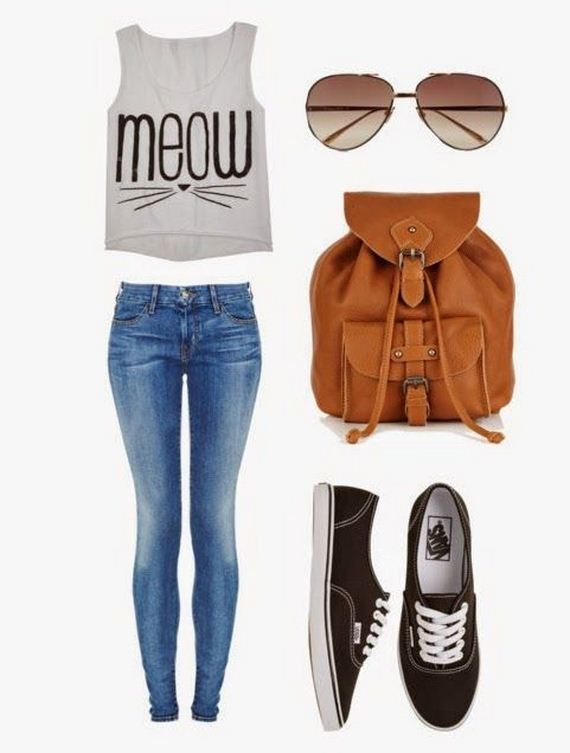 18-Cute-Outfits-School