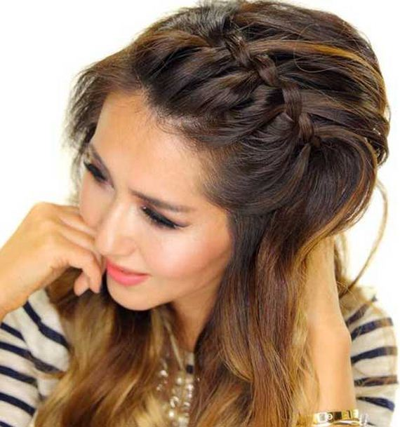 18-French-Braid-Hairstyles