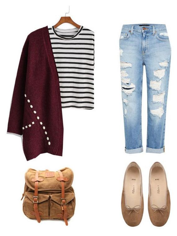 19-Cute-Outfits-School