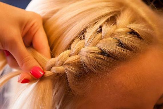 19-French-Braid-Hairstyles