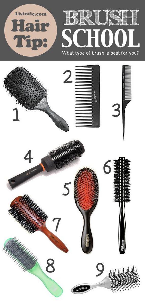 20-Best-Hair