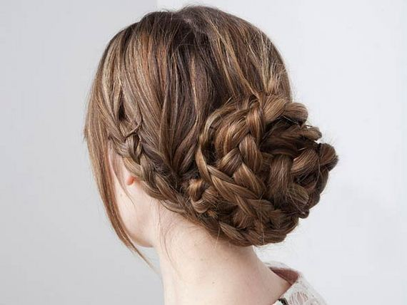 20-French-Braid-Hairstyles