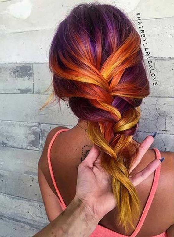 21-Colorful-Hair