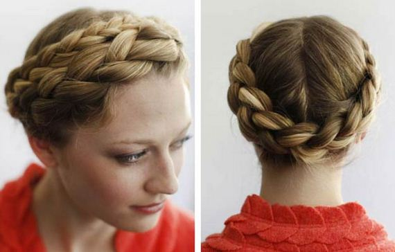 21-French-Braid-Hairstyles